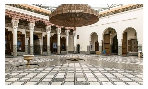 Best Tours Morocco