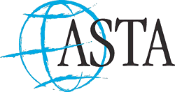 asta travel association