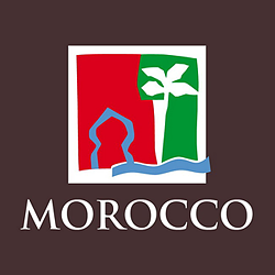 morocco national tourist office
