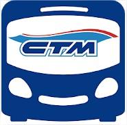 ctm bus morocco